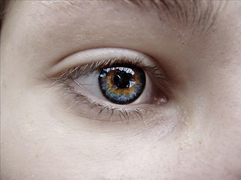 eye-277159_1280.jpg